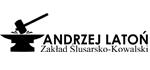 Andrzej Latoń