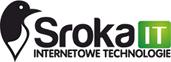 SROKA.IT – Pozycjonowanie, strony internetowe, usługi internetowe | Myślenice, Wieliczka, Skawina, Kraków